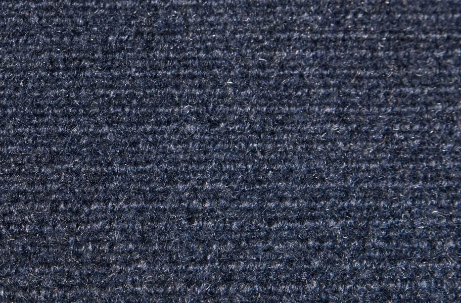 Impressions Carpet Tiles - Denim