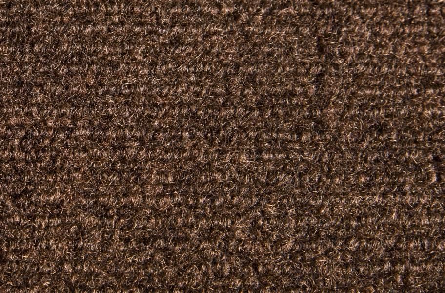 Impressions Carpet Tiles - Mocha