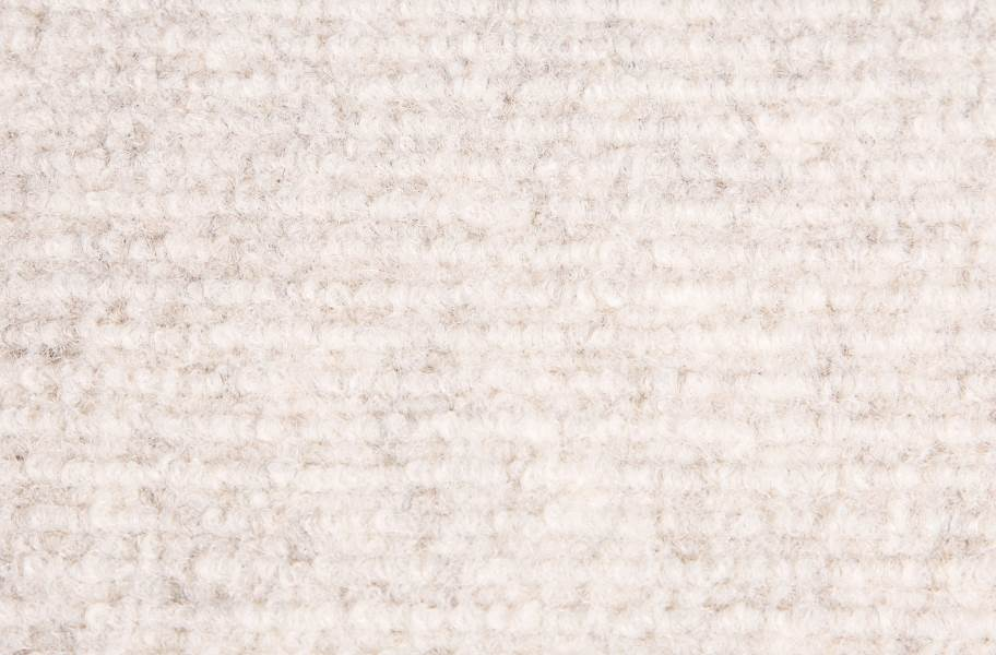 Impressions Carpet Tiles - Oatmeal