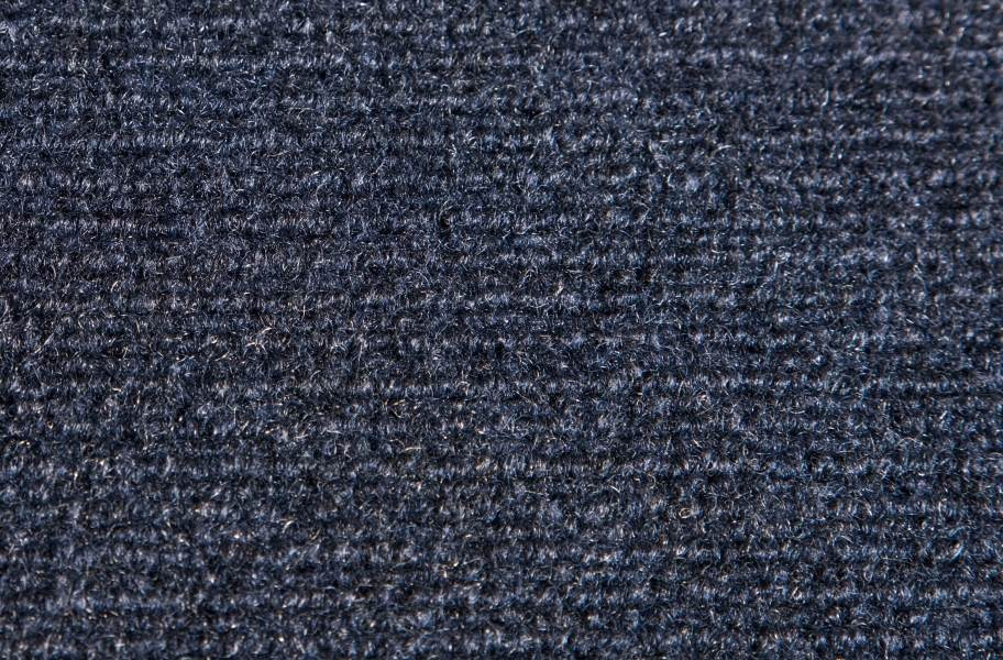 Impressions Carpet Tiles - Ocean Blue