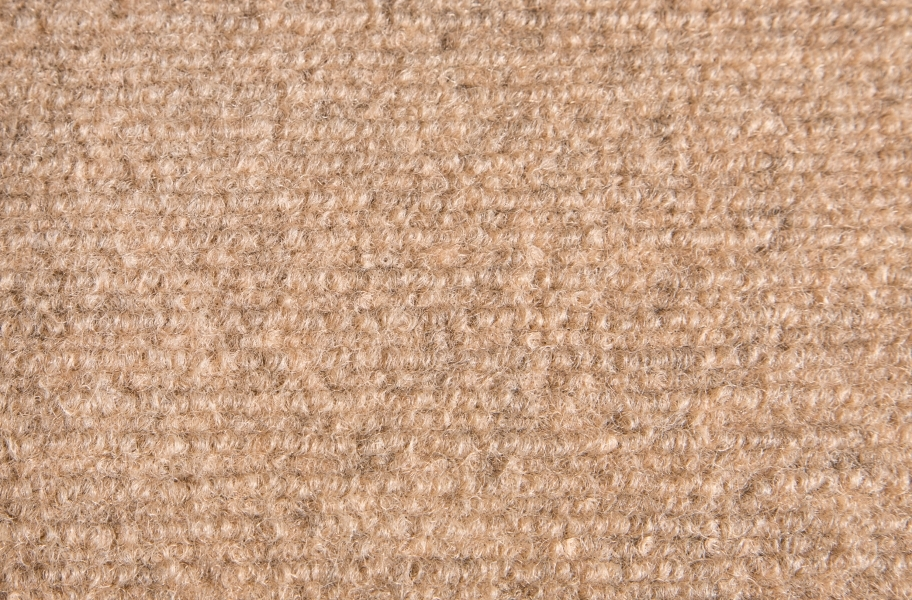 Impressions Carpet Tiles - Chestnut