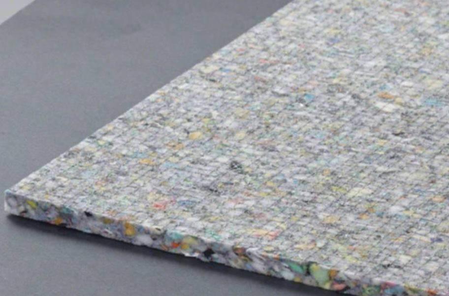 Ruby Carpet Pad