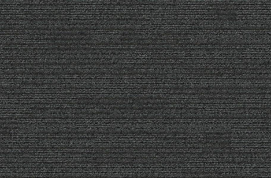 Surface Stitch Carpet Tile - Shadow