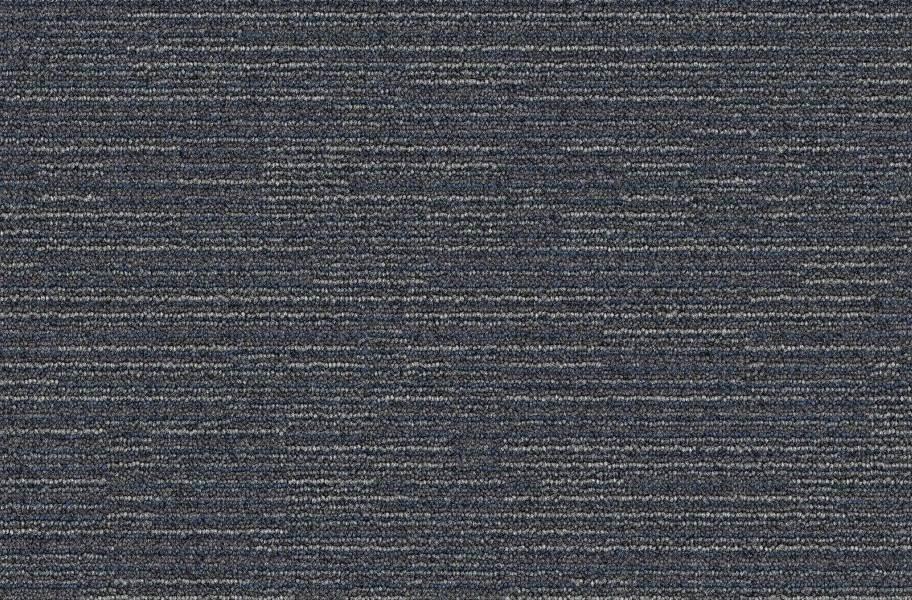 Surface Stitch Carpet Tile - Space