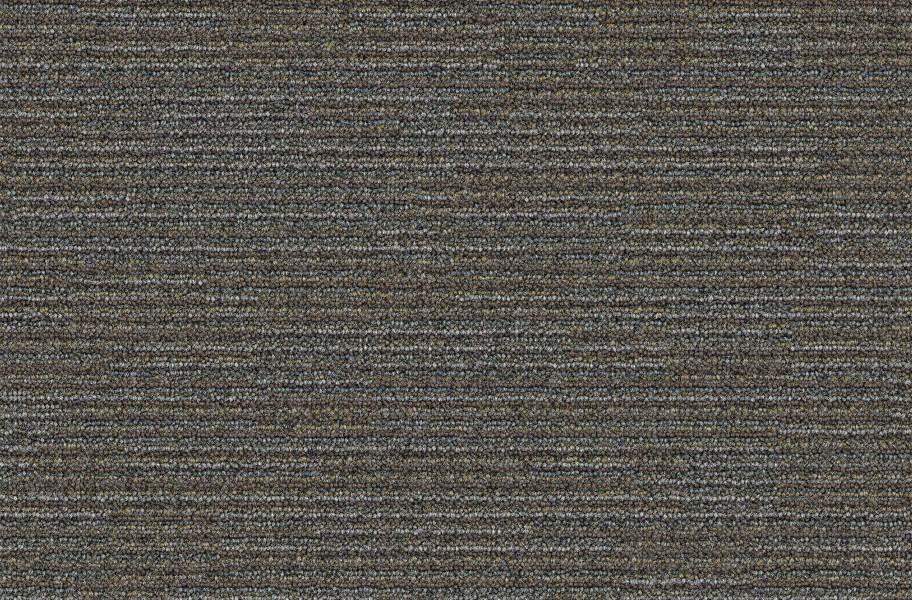 Surface Stitch Carpet Tile - Fission