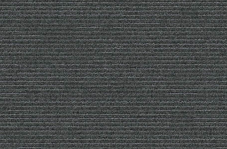 Surface Stitch Carpet Tile - Seal