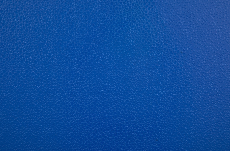 Smooth Flex Nitro Tiles - Blue