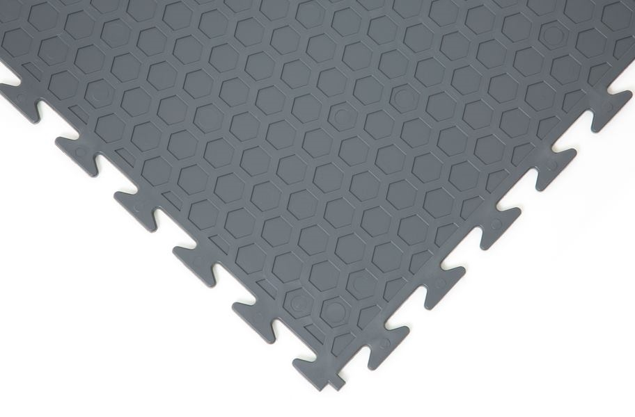 Smooth Flex Nitro Tiles