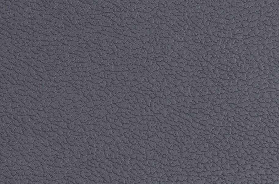 PAVIGYM 7mm Endurance Rubber Tiles - Stone Grey