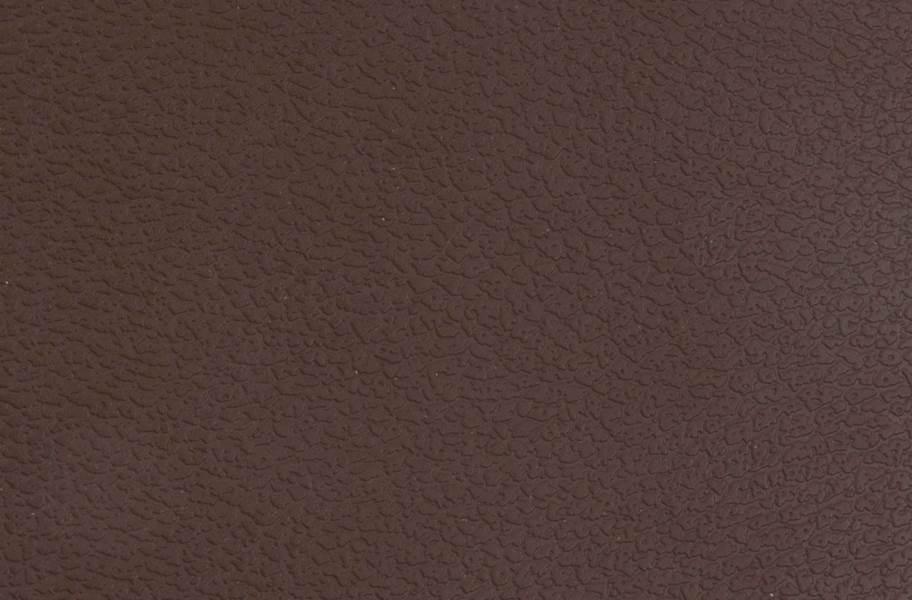 PAVIGYM 7mm Endurance Rubber Tiles - Wengue