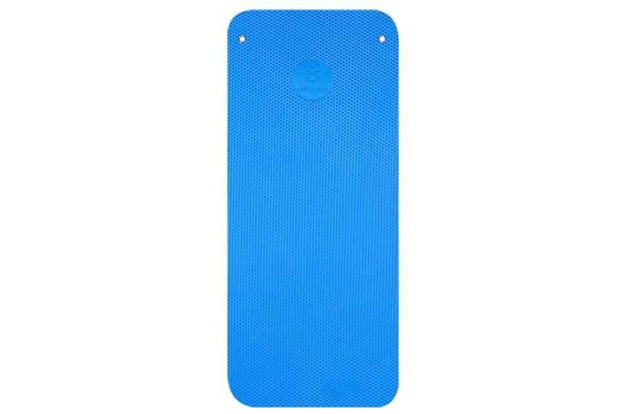 PAVIGYM 15mm ComfortGym Mats - Blue