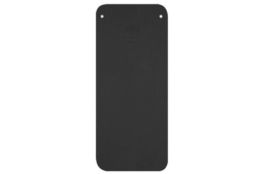 PAVIGYM 15mm ComfortGym Mats - Black