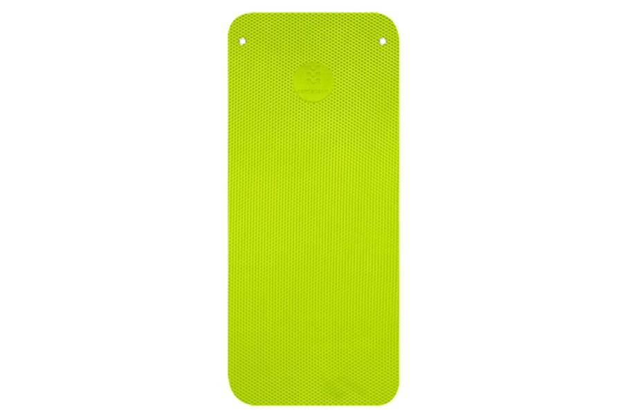 PAVIGYM 15mm ComfortGym Mats - Lime Green