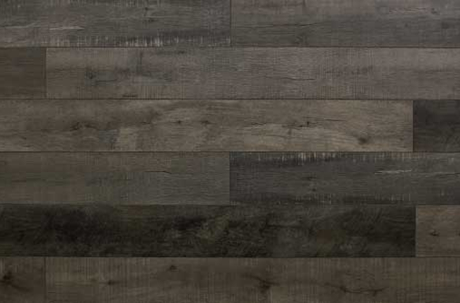 13mm Tuffcore Estate WaterResist Laminate - Castle Hill Oak