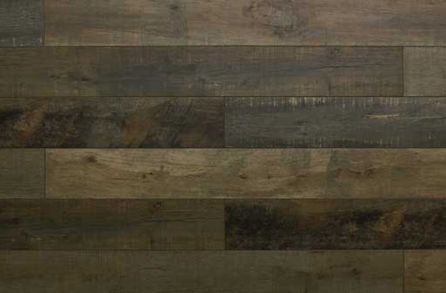13mm Tuffcore Estate WaterResist Laminate - Harbor Hill Oak