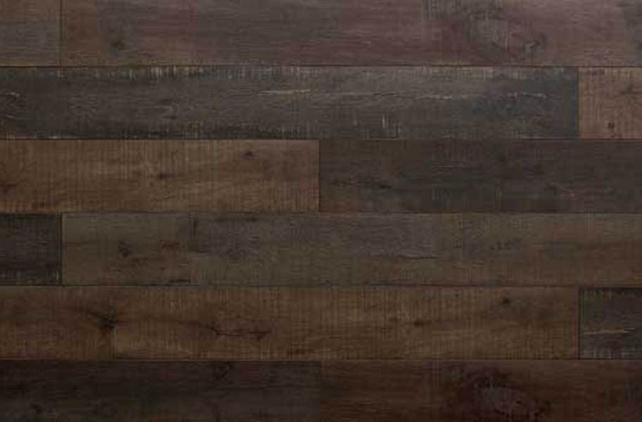 13mm Tuffcore Estate WaterResist Laminate - Malt House Oak