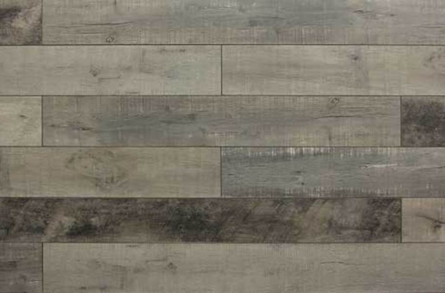 13mm Tuffcore Estate WaterResist Laminate - Marble House Oak