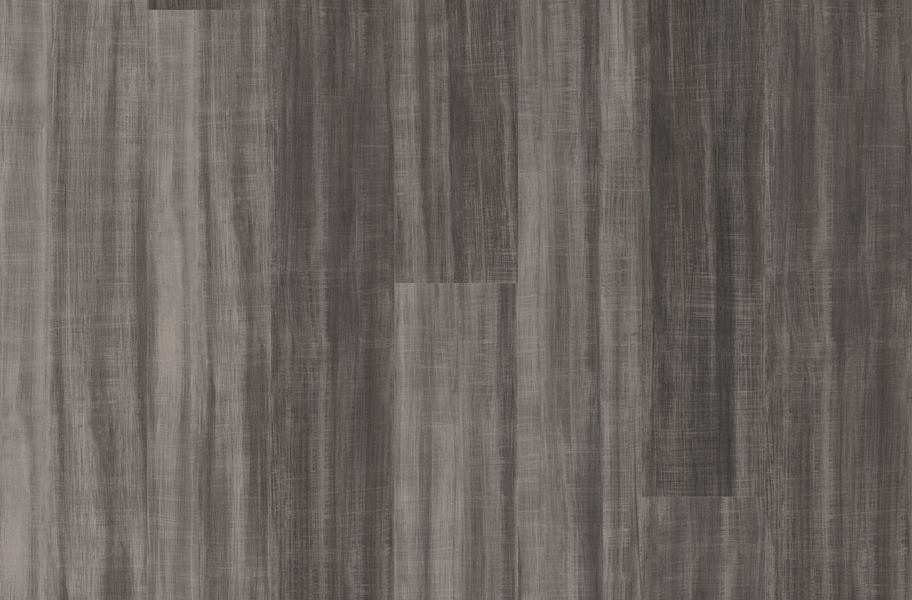 Shaw Color Washed Rigid Core Vinyl Planks - Adrift