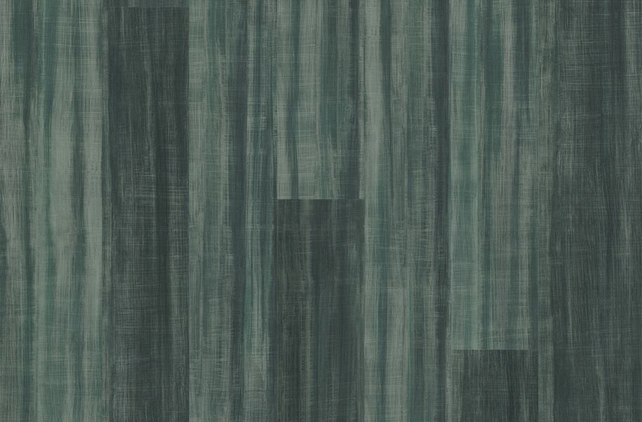 Shaw Color Washed Rigid Core Vinyl Planks - Foothills