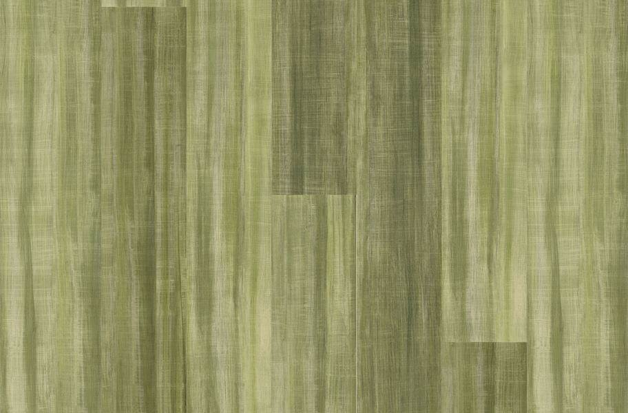 Shaw Color Washed Rigid Core Planks - Lotus