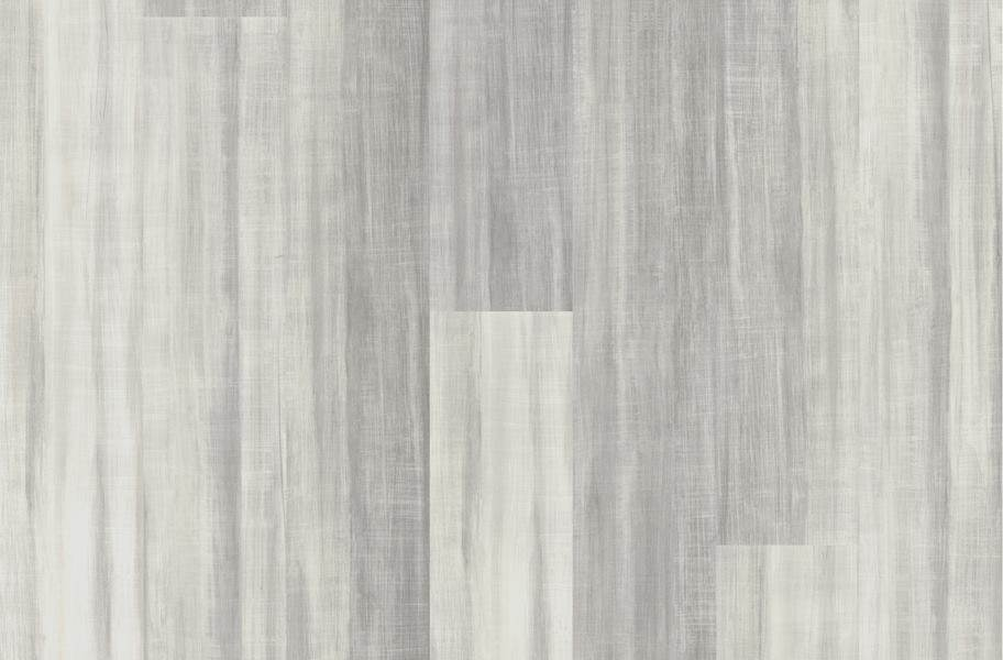 Shaw Color Washed Rigid Core Vinyl Planks - Moonmist
