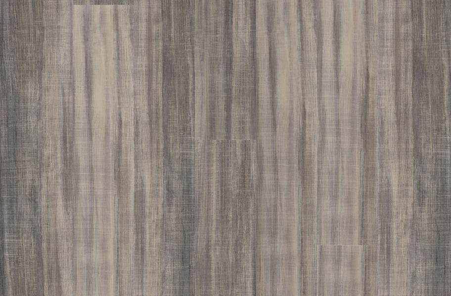 Shaw Color Washed Rigid Core Vinyl Planks - Restful