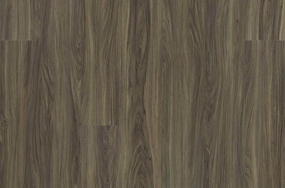 Shaw Transcend Rigid Core Planks - Sawdust