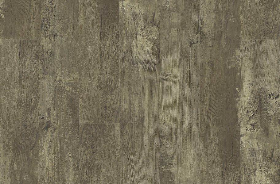 "Shaw Transcend 7"" Rigid Core Vinyl Planks - Dovetail"