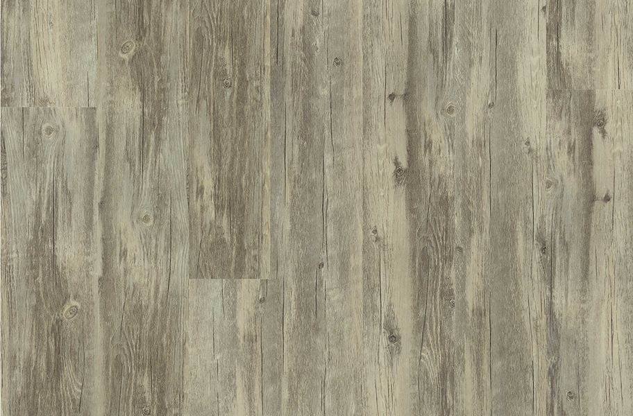 "Shaw Transcend 7"" Rigid Core Vinyl Planks - Coconut Husk"