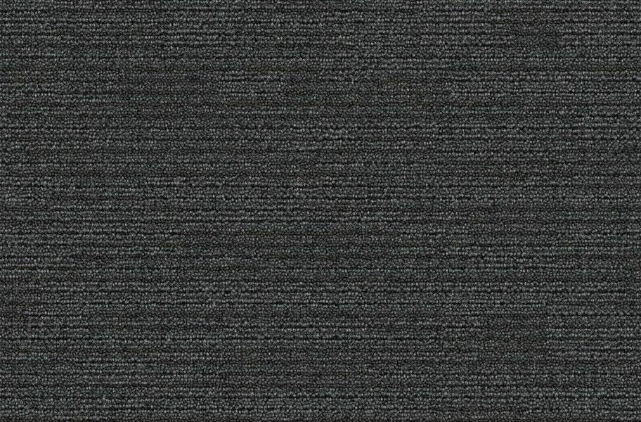 Surface Stitch Carpet Tile - Space