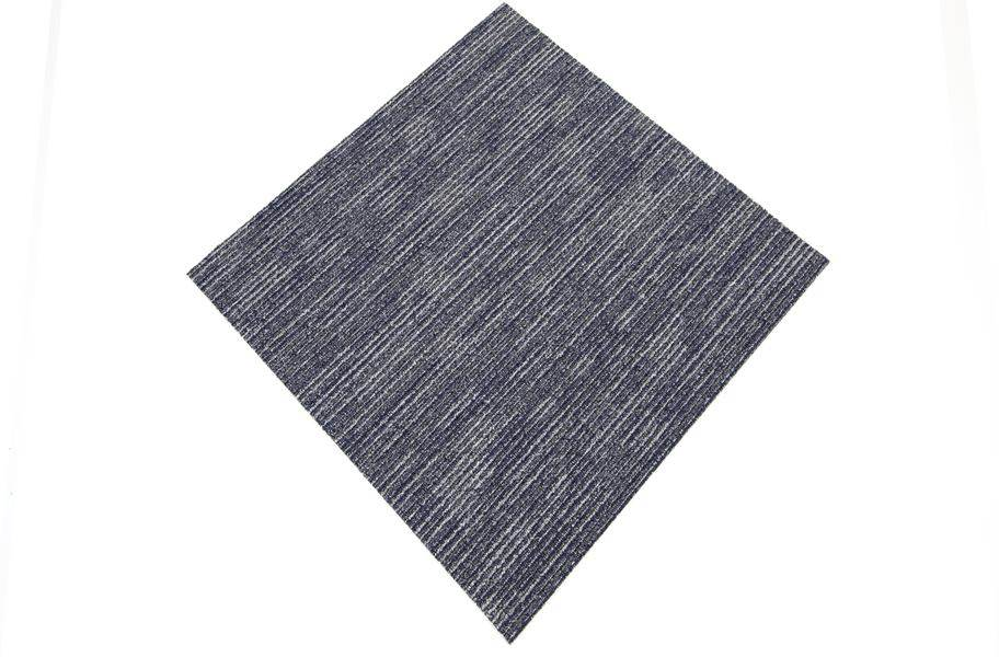 Surface Stitch Carpet Tile