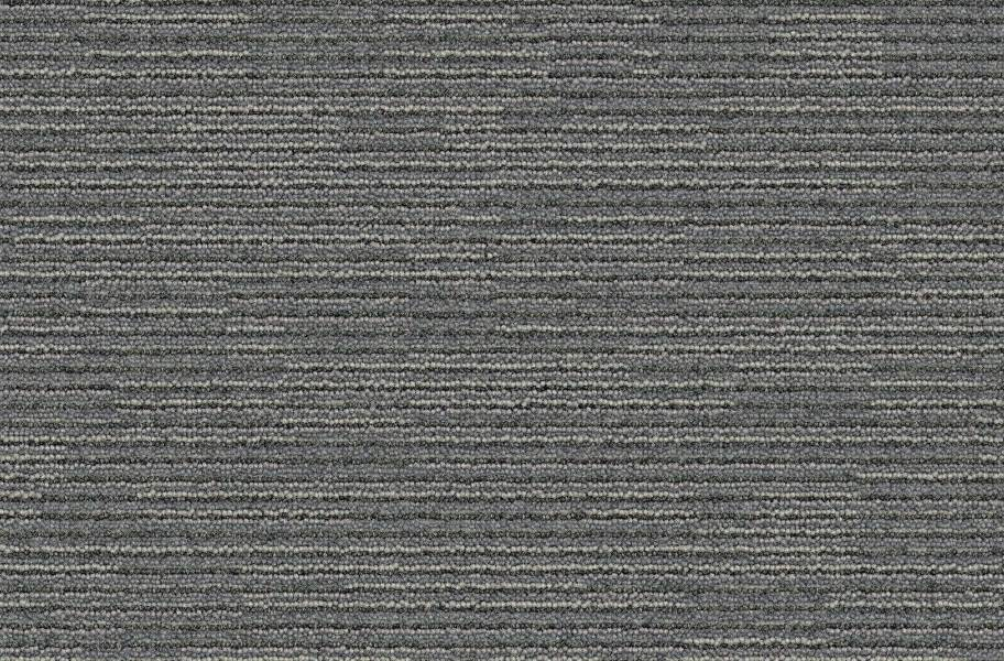 Mohawk Surface Stitch Carpet Tile - Seal