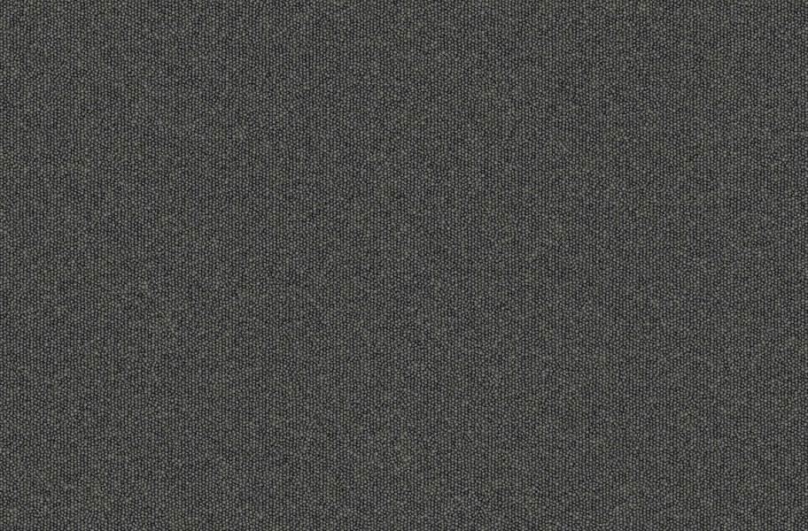 Mohawk Rule Breaker Carpet Tile - Hickory Stripe