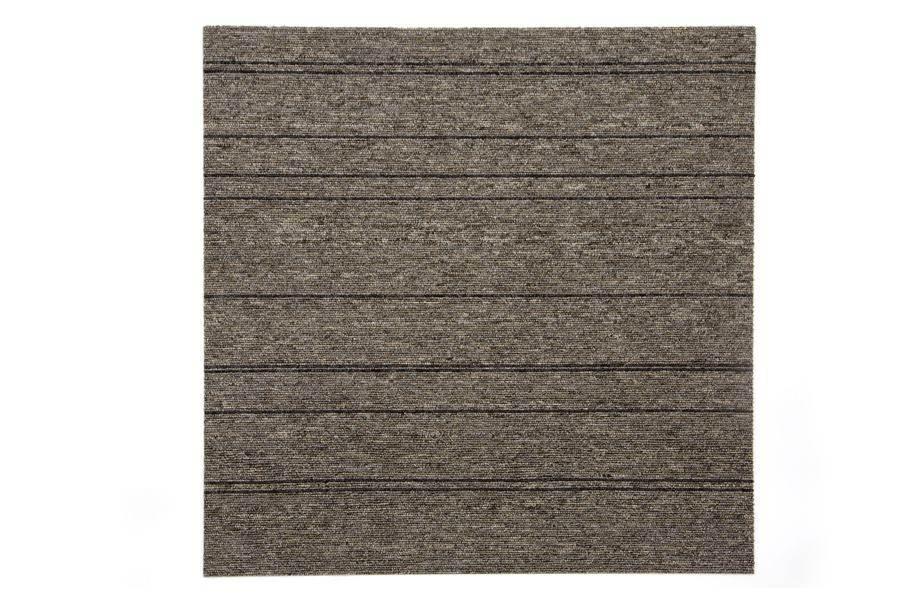 Mohawk Rule Breaker Carpet Tile