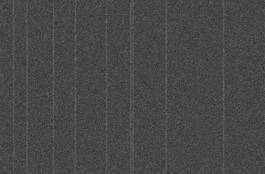 Mohawk Rule Breaker Carpet Tile - Charcoal