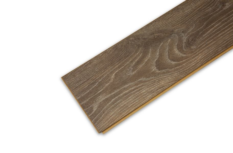 10mm Antique Craft Waterproof Laminate