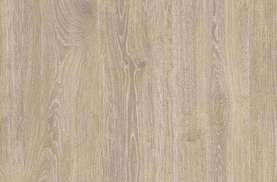 10mm Antique Craft Waterproof Laminate - Soft Chamois Oak