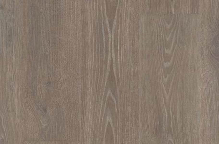 10mm Antique Craft Waterproof Laminate - Kindling Oak