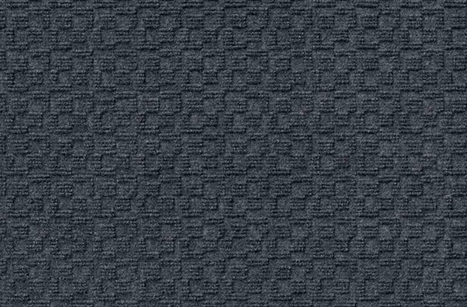 Uptown Carpet Tile - Graphite