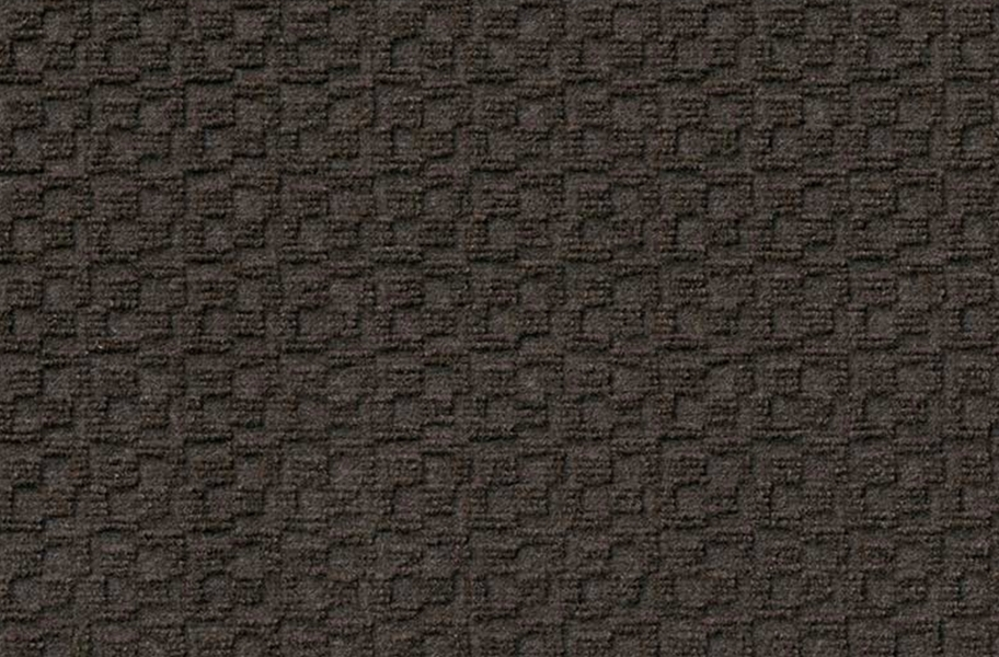 Uptown Carpet Tile - Rustic