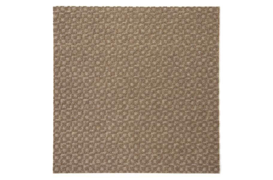Uptown Carpet Tile