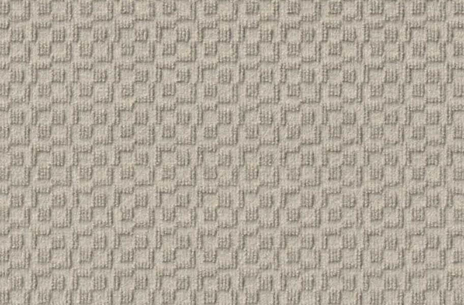 Uptown Carpet Tile - Dove
