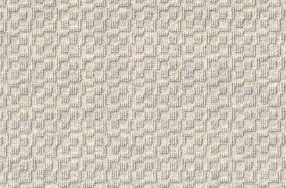 Uptown Carpet Tile - Oatmeal