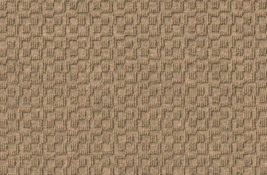 Uptown Carpet Tile - Chestnut