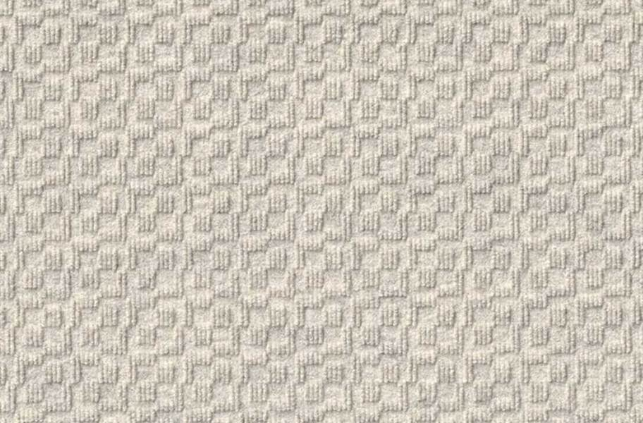 Uptown Carpet Tile - Oatmeal