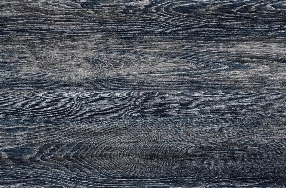Wood Flex Tiles - Vintage Collection - Glacial Oak