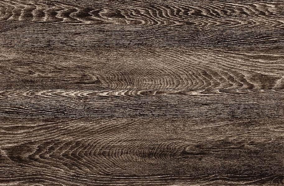 Wood Flex Tiles - Vintage Collection - Sorrel Oak