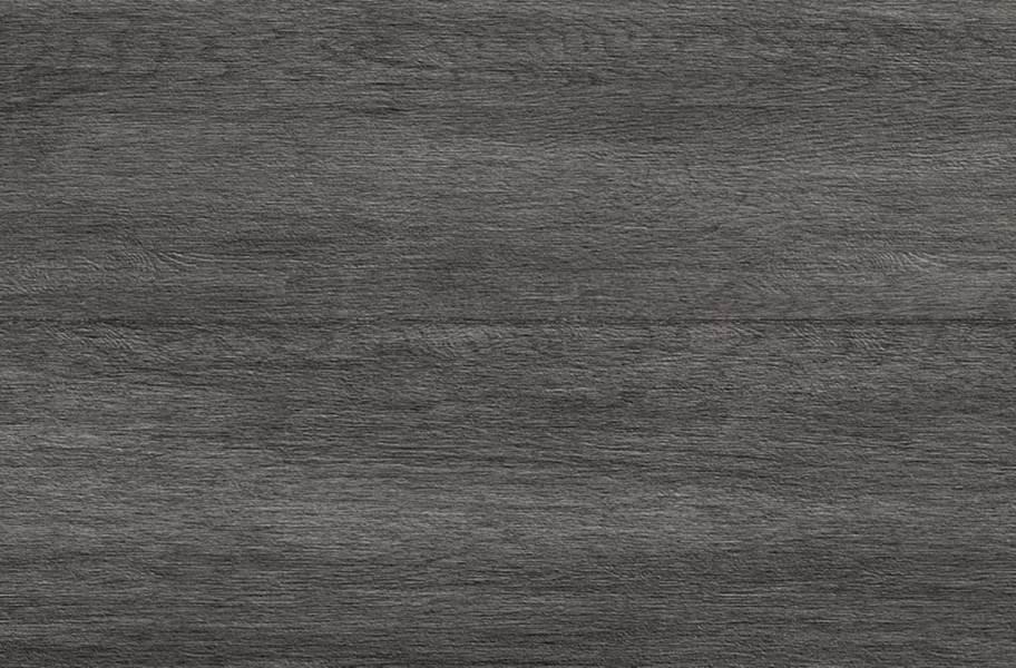 Wood Flex Tiles - Vintage Collection - Blackwood