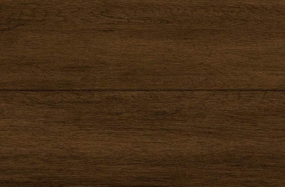 Wood Flex Tiles - Vintage Collection - Chestnut