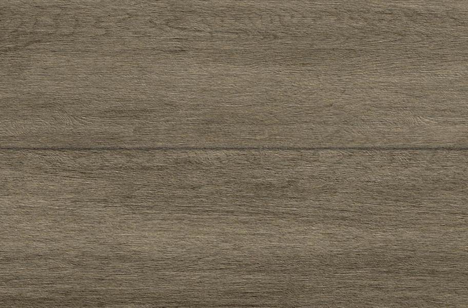 Wood Flex Tiles - Vintage Collection - Willow